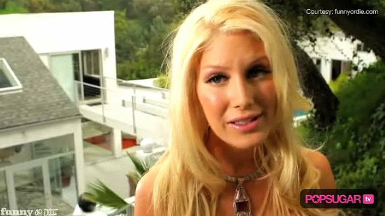 heidi montag before plastic surgery. house heidi montag before and