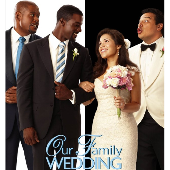 america ferrera wedding dress. america ferrera wedding dress.