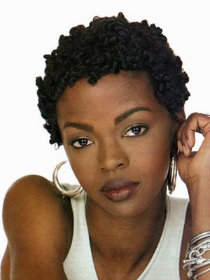 hairstylesblack hairstyle updosafrican american womenhairstyles for
