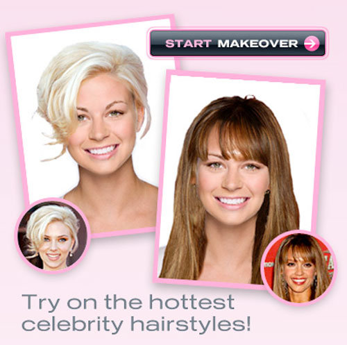 Hairstyles Makeover, Long Hairstyle 2011, Hairstyle 2011, New Long Hairstyle 2011, Celebrity Long Hairstyles 2055