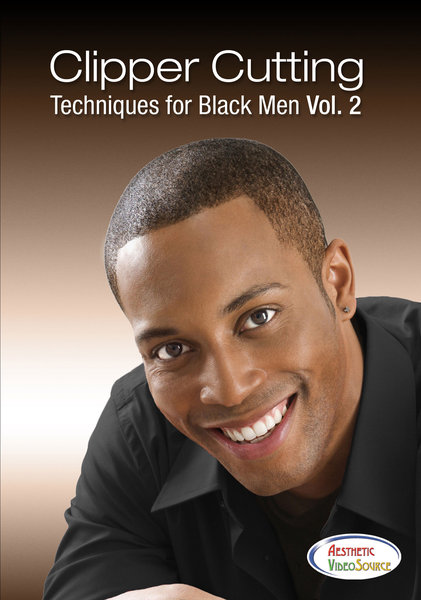 black men hairstyle pics. Hairstyle Black Men Cool Men#39;s