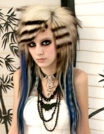 girls%25252525252525252Bhairstyles%25252525252525252Bdesign.jpg (336×432)