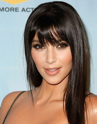 new hairstyle trends. Styles,New Hairstyles