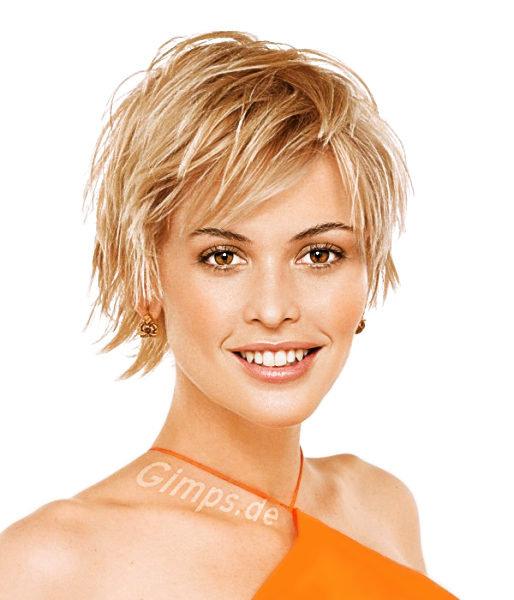Personal Blogs: Willkommen bei Ladies Haircut