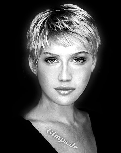 Celebrity Hairstyles For Women With Short Hair, Long Hairstyle 2011, Hairstyle 2011, New Long Hairstyle 2011, Celebrity Long Hairstyles 2011