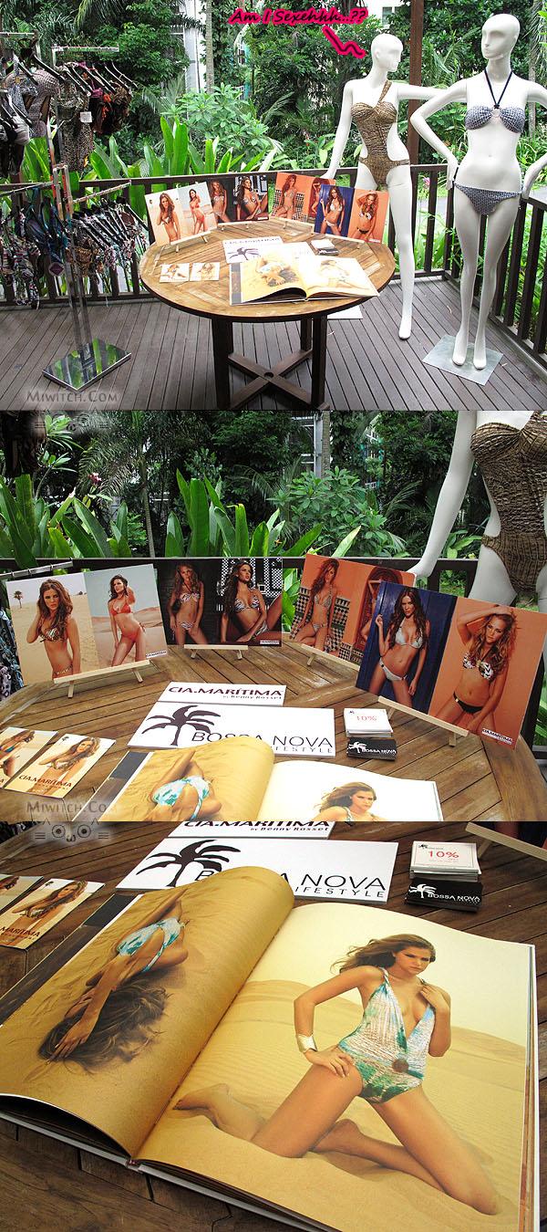 0c2679a6b16c7e8c Ford bikini2 Victoria's Secret Bikini, Department of the chest and waist bow decoration, ...
