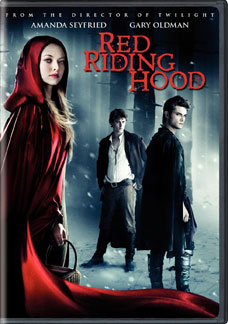 hardwicke s red riding hood valerie s independence Red riding hood interview: shiloh fernandez peter you are watching an interview, clip, featurette or trailer from the movie, red riding hood  june 29, 2011 3 owww yea youtubecom shiloh fernandez is a hot mess shiloh fernandez, who stars in catherine hardwicke's 'red riding hood' as the love interest of amanda seyfried http.